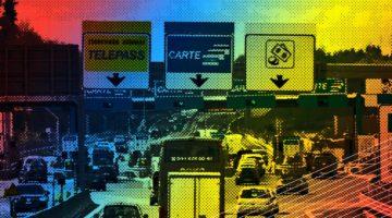 Autostrade ai privati. Come invertire la marcia