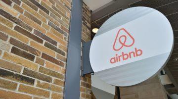 Airbnb, dimora di diseguaglianze