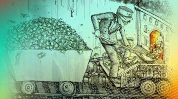 Capitalismo, antipolitica e dissoluzione del sociale