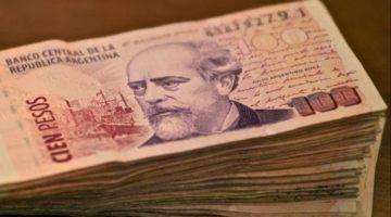 Argentina: torna il liberismo. Se ne era mai andato?