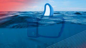Facebook e gli altri divoratori di mondi