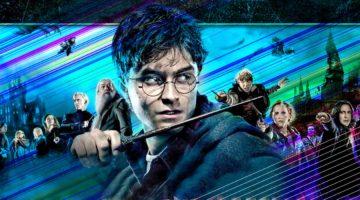 La politica non è Harry Potter