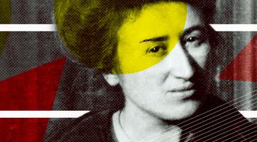 Dalla riforma alla rivoluzione