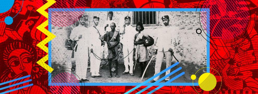 risalente a metà degli anni trenta 100 gratis Indonesia siti di incontri